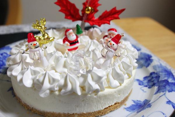 2013.12.24 Meryy Christmas!!