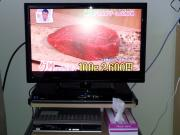 テレビ シリウス