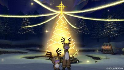 20131214 クリスマス3
