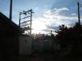 2013_11070095.jpg