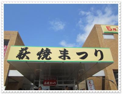 IMG_0865.jpg