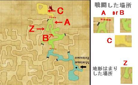 MAP-a.jpg