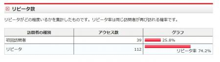 ripi-1_convert_20130410211558.jpg