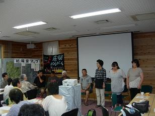 DSCN0604.jpg