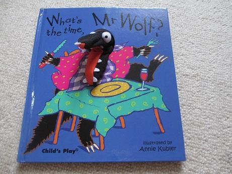 what'sthetimemrwolf3