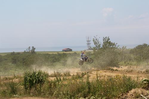 mourai714_0121.jpg