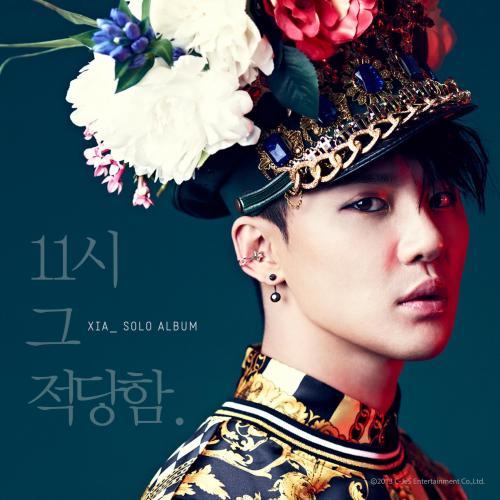 cover-XIA_(준수)_DS_convert_20130703084758