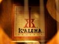 koaloha_hole.jpg