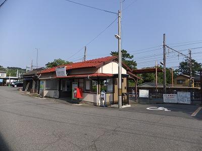 mikawa03.jpg
