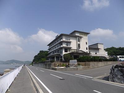 mikawa07.jpg