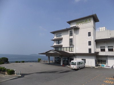 mikawa10.jpg