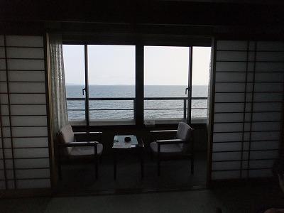 mikawa20.jpg
