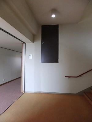 mikawa27.jpg