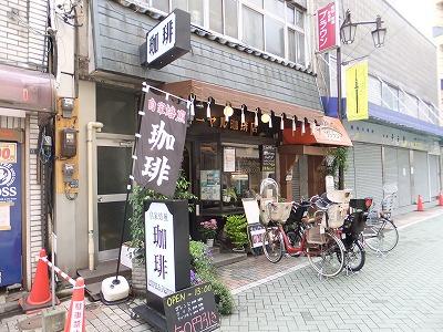mokuba630.jpg