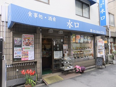 mokuba655.jpg