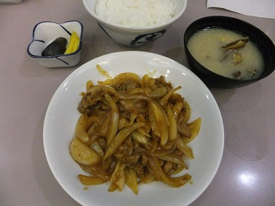 mokuba660.jpg