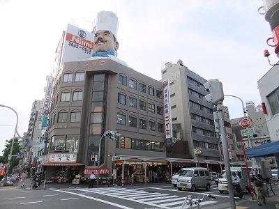mokuba686.jpg