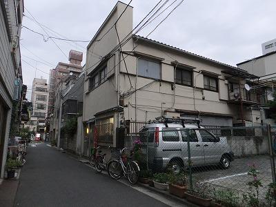 mokuba695.jpg