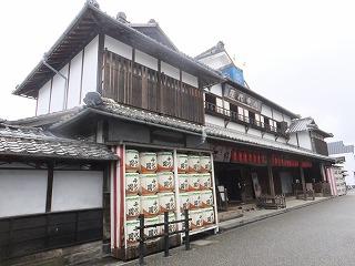 yachiyo10.jpg