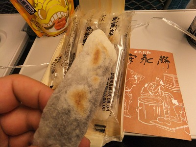 yasunagamochi.jpg
