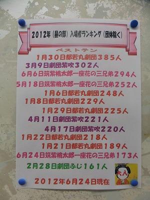 yuba48.jpg