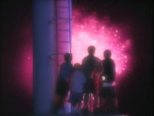 Fireworks, Should We See It from the Side or the Bottom_1993_XviD_AC3-MrCJ_avi_002814447 (800x600)