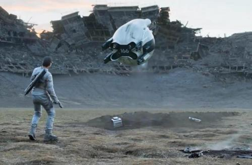 oblivion-drone-faceoff (800x525)