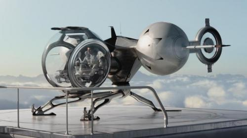 oblivion-tom-cruise-in-futuristic-vehicle (800x450)