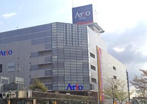 ario01