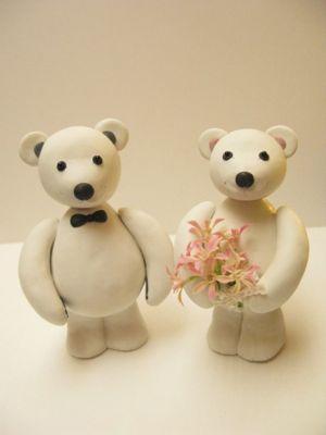 131205-wedding.jpg