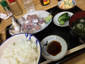20141104_走水3