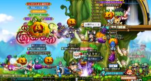MapleStory 2014-10-31 22-50-11-967
