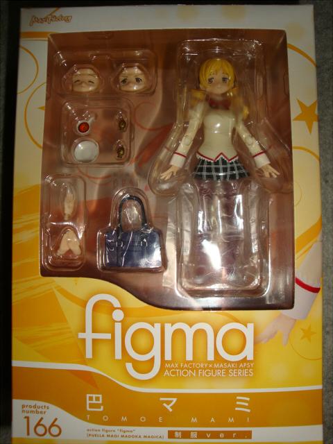 figma巴マミ-パッケ