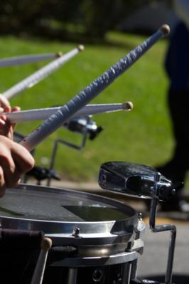 ドラム-3907