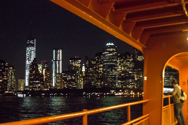 船からマンハッタン-4274