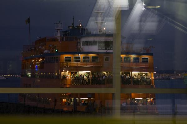 ferry全景-4194