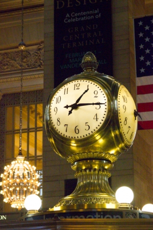 GC-clock2-6845.jpg