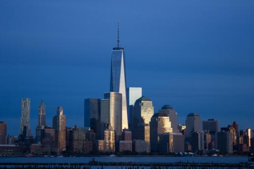 Hoboken-4397.jpg