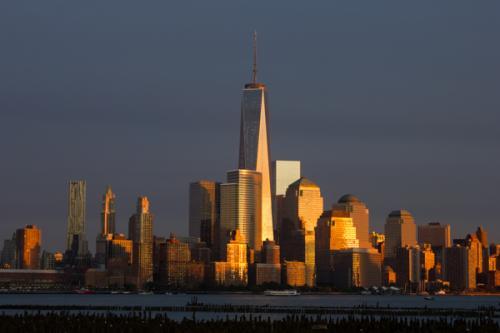 Hoboken-4412.jpg