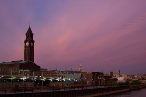 Hoboken-4456.jpg
