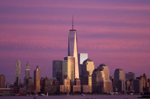 Hoboken-4458.jpg