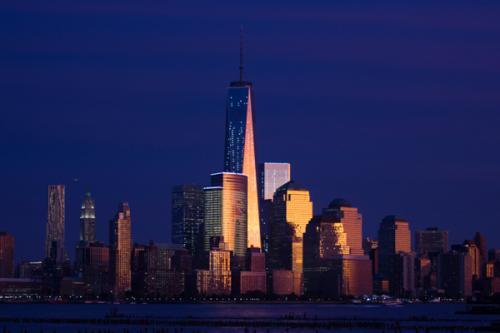 Hoboken-4466.jpg