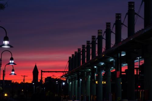 Hoboken-4498.jpg