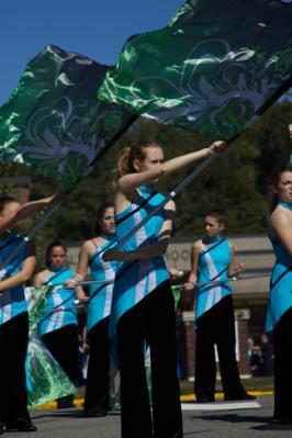 flaggirls-3793.jpg