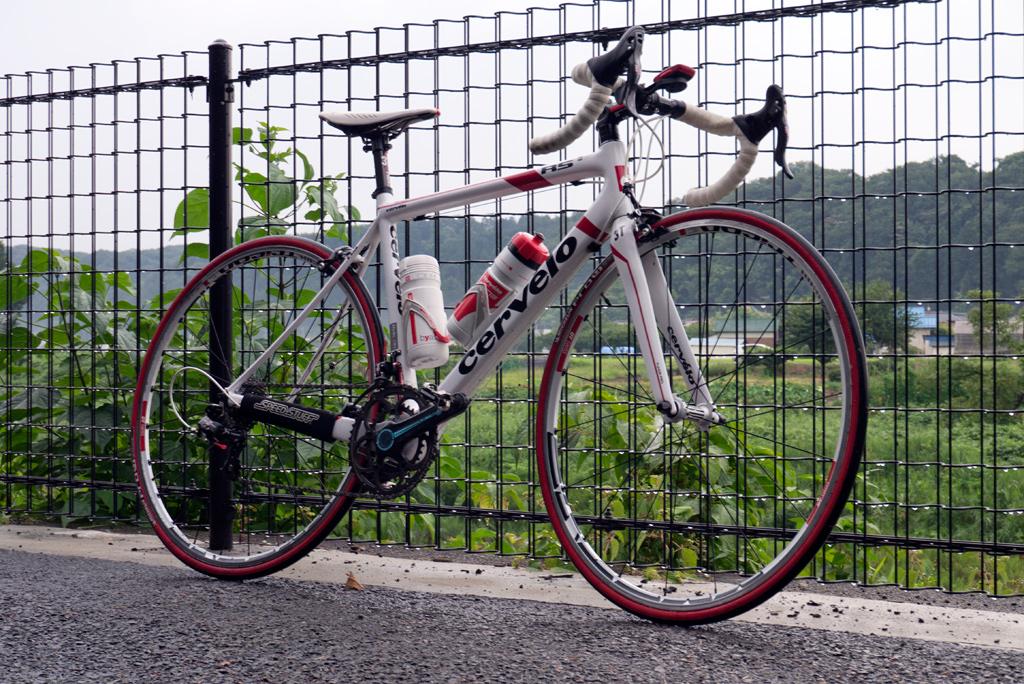 自転車の 火野正平 自転車 nhk : オールのない舟 にっぽん縦断 ...