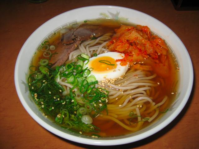 s_【物産】別府冷麺変換