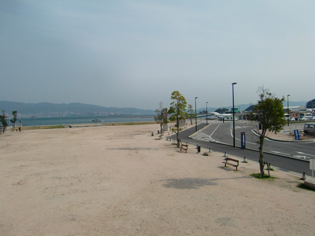 s_狩留賀海浜公園