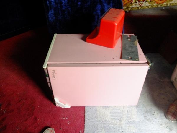 DSCF4380 (600x450)