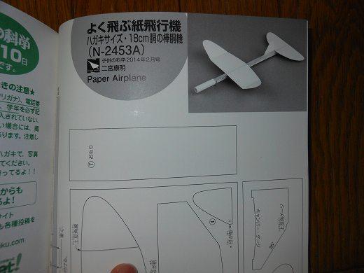 DSCN0957.jpg
