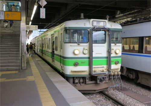 20141108_minakami11.jpg